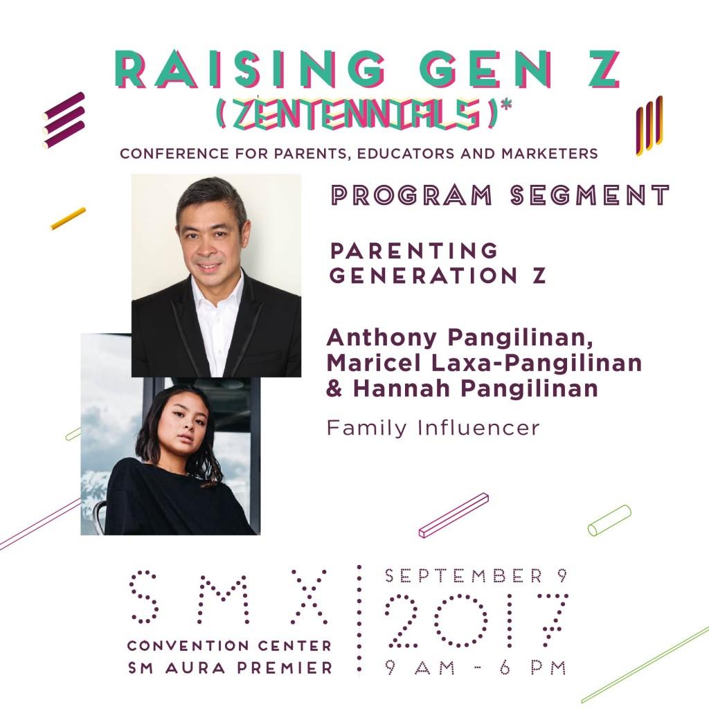 GenZ Program-07