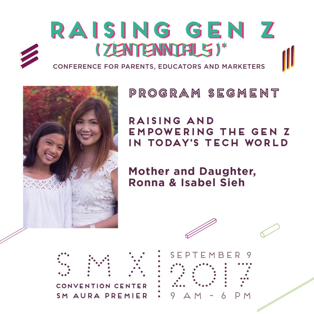 GenZ Program-08