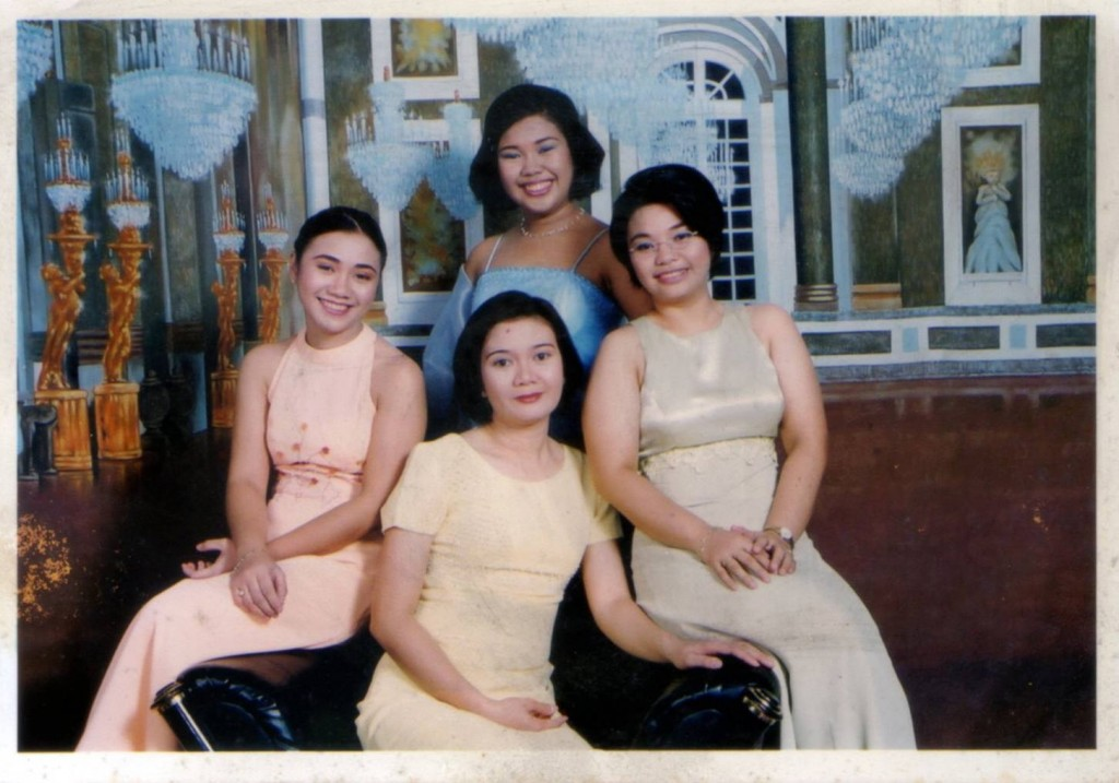 big-sisters