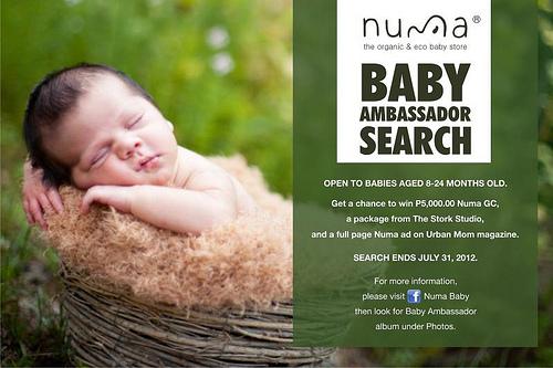 Numa-Baby.jpg