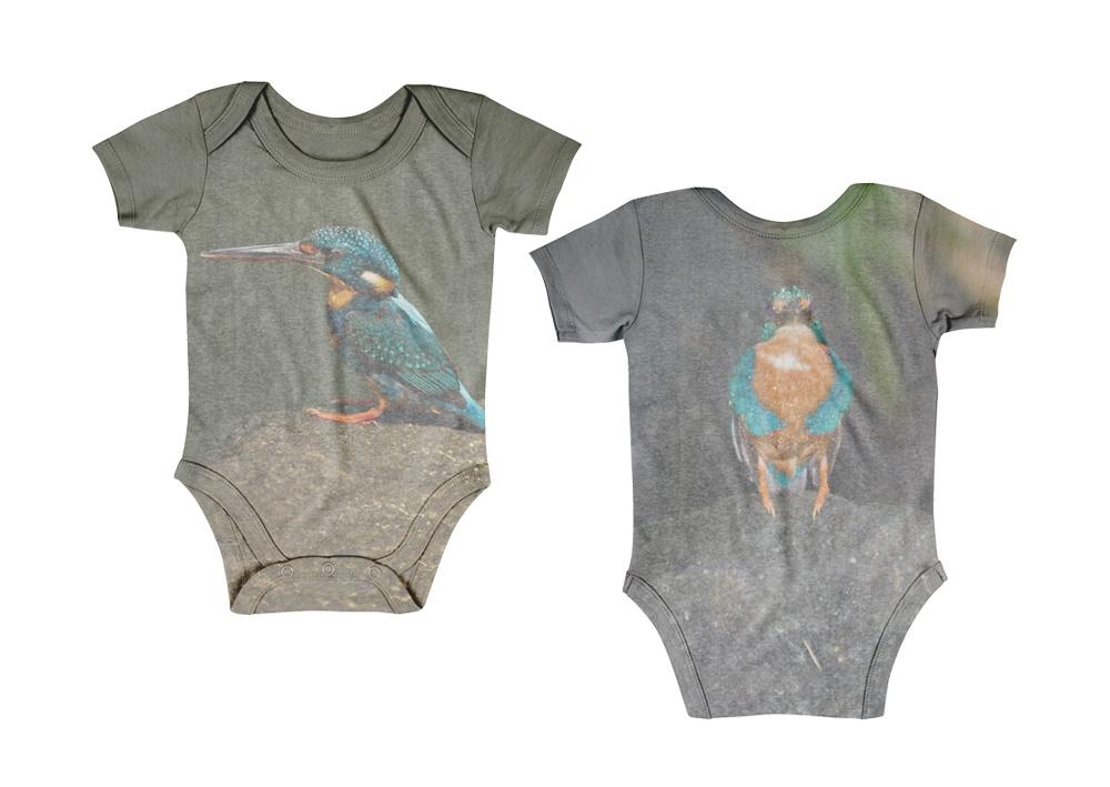 onesie-ivansarenas-birds2.jpg