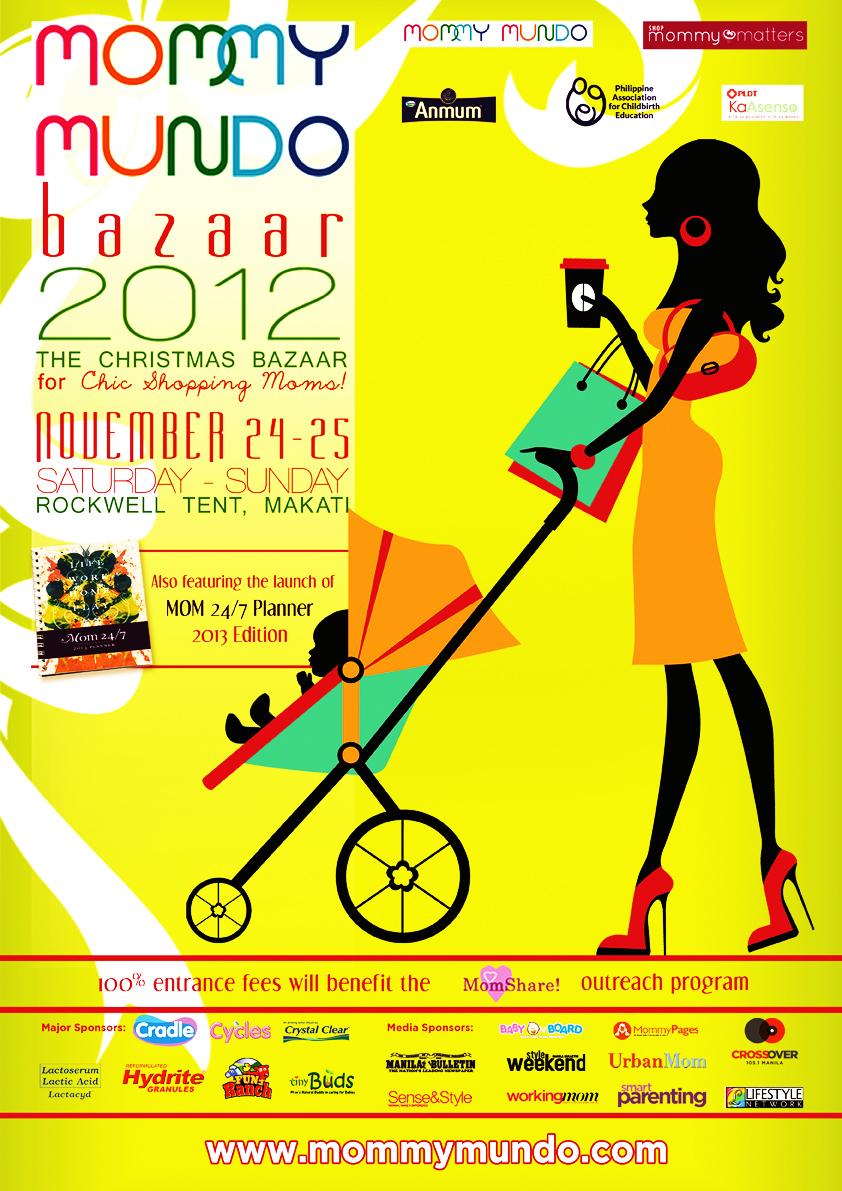 Bazaar-Poster_LR_contrast.jpg