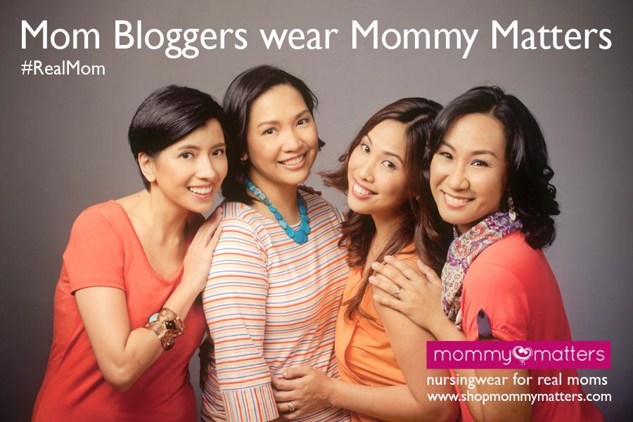 MM-real-mom-ad-omnibus-v1-fs.jpg