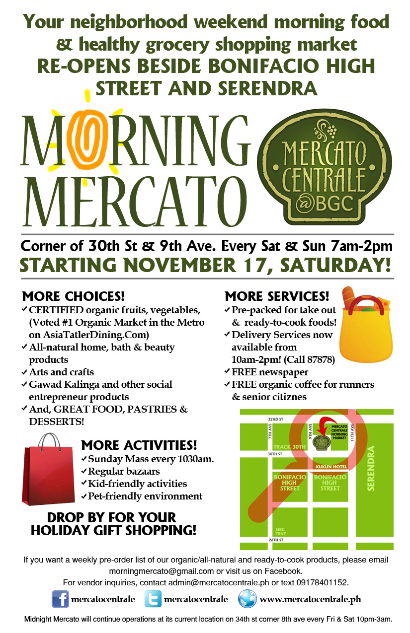 MORNING-MERCATO-FLYER-V3-COLORED-21-1.jpg
