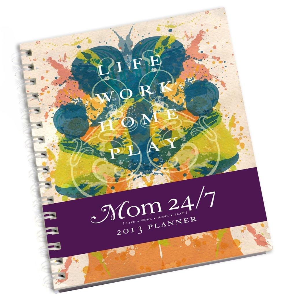 Mom-24_7-2013.jpg