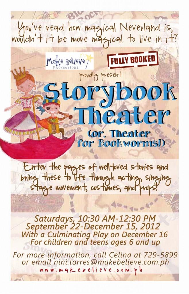Storybook-Theater-4.5x7.jpg