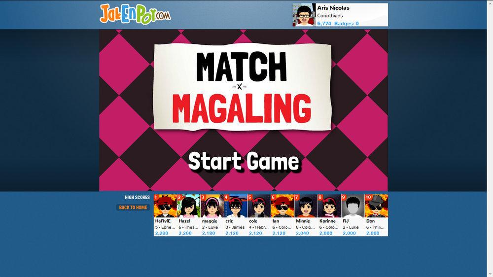 Match-Magaling.jpg
