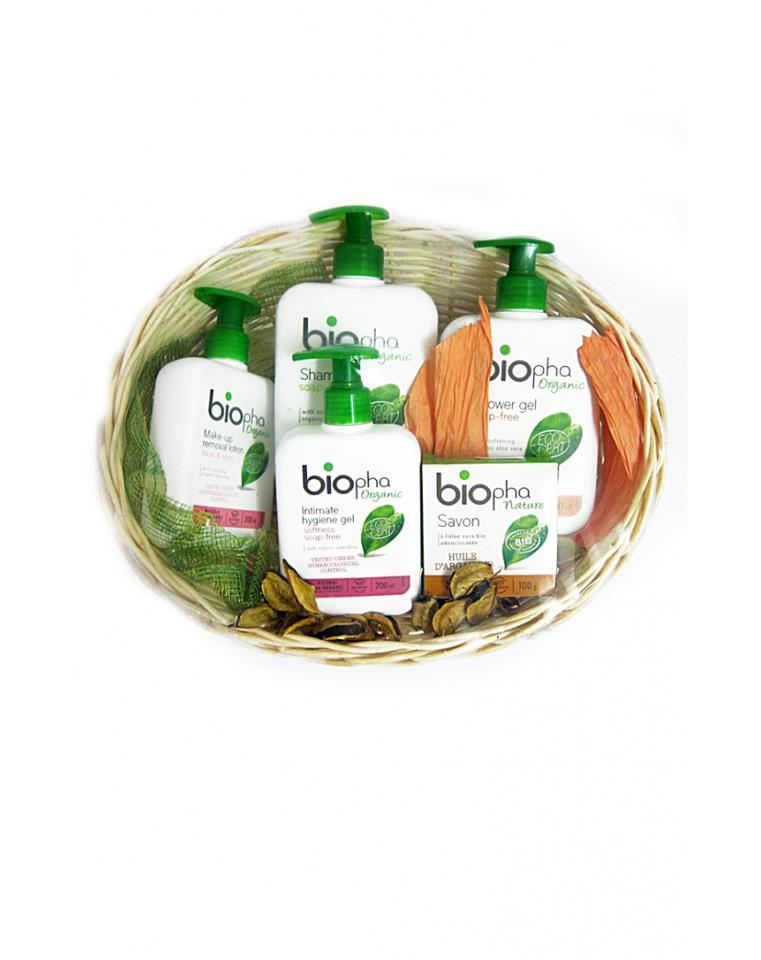 biopha-basket.jpg