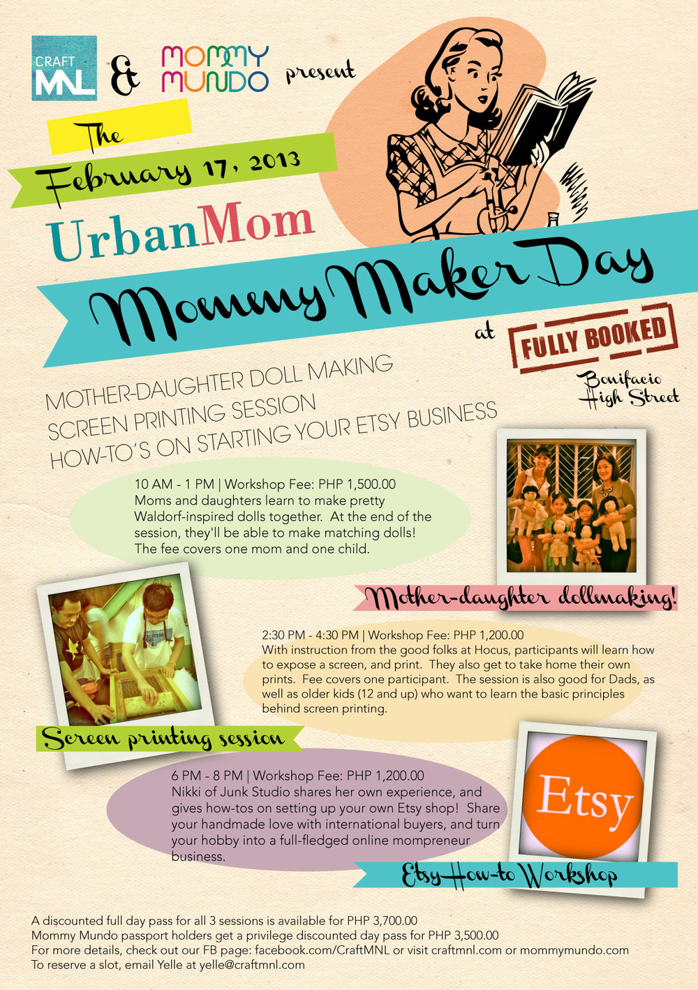 mommy-maker-day-poster-final-01.jpg