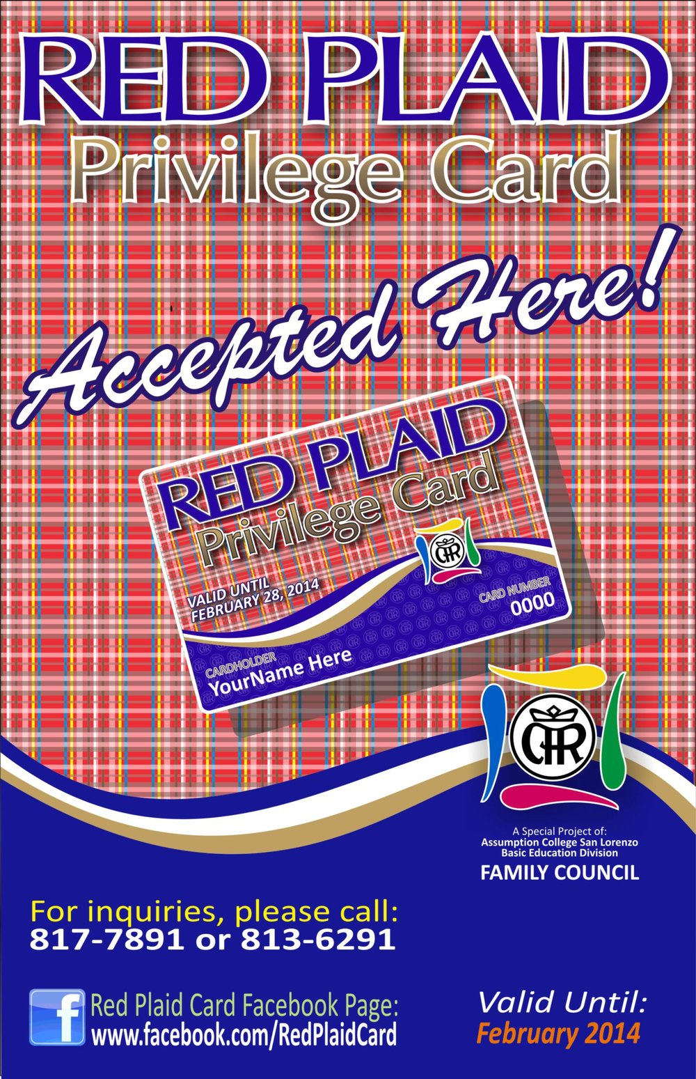 Store-signage-red-plaid-card-accepted-here-version-1.jpg