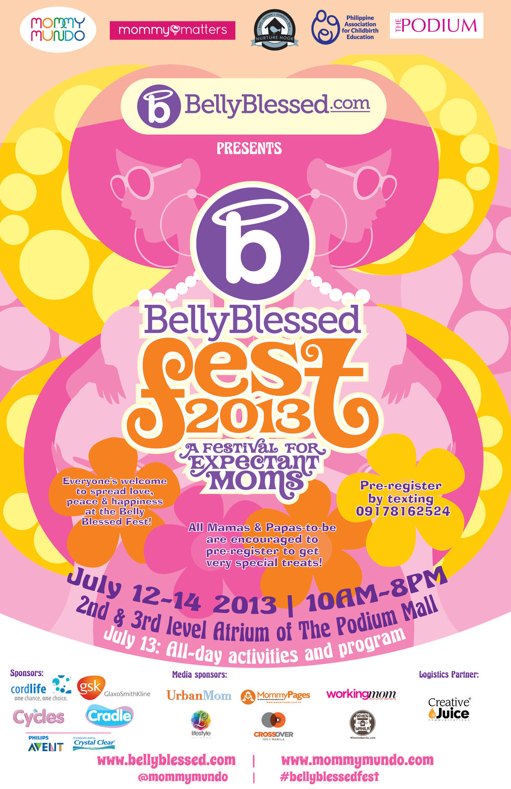 Belly-Blessed-2013-Flyer-June-25-330pm.jpg