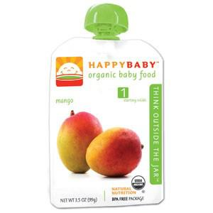 happy-baby2.jpg