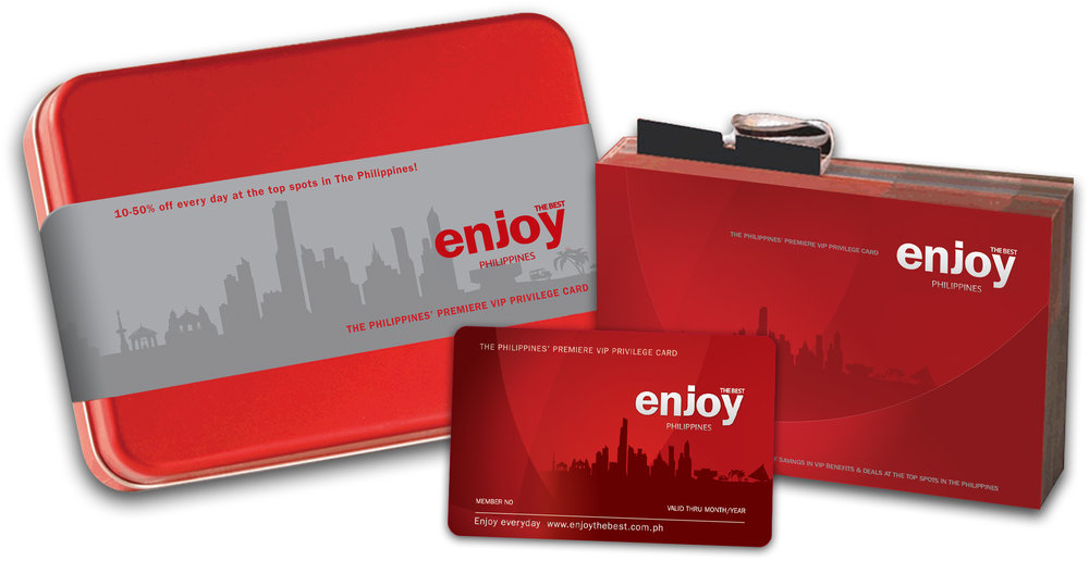 Corporate-Enjoy-Kit.jpg