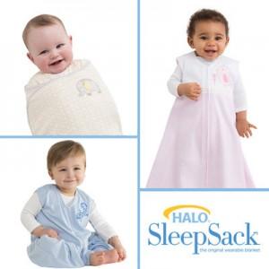 Halo-SleepSack-Collage.jpg