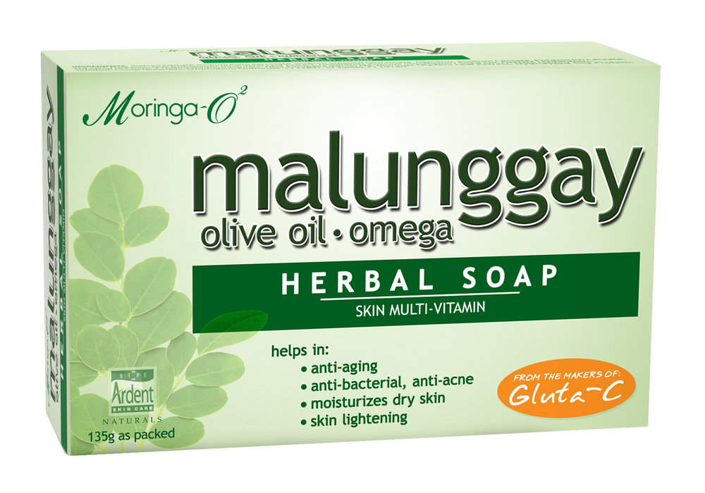 Moringa-O2-soap.jpg