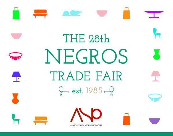 Evolving-Lifestyles-The-28th-Negros-Trade-Fair-1.jpg