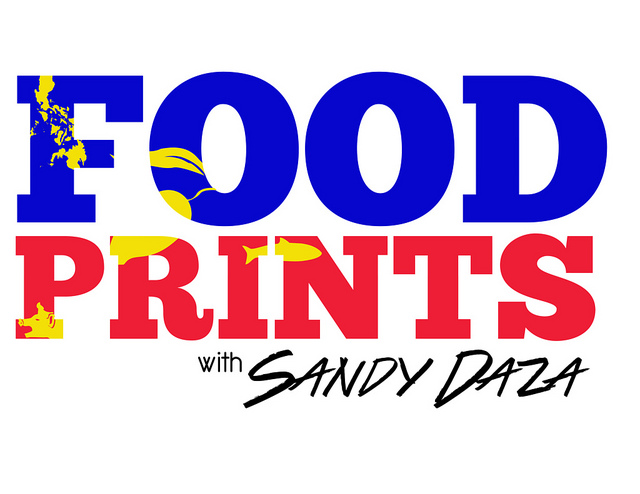 FOODPRINTS.jpg