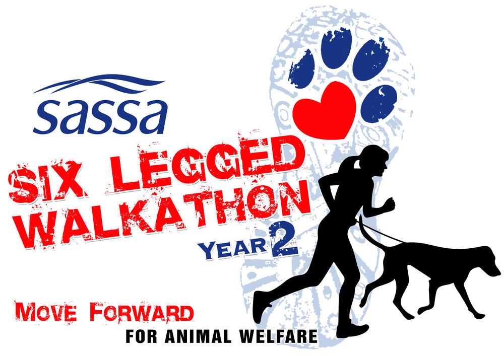 Event-logo-FINAL.jpg