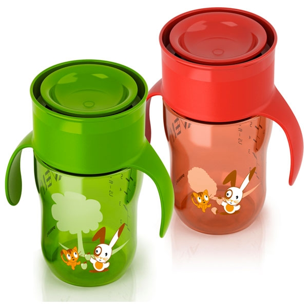 grownup_cup_260ml_redgreen.jpg