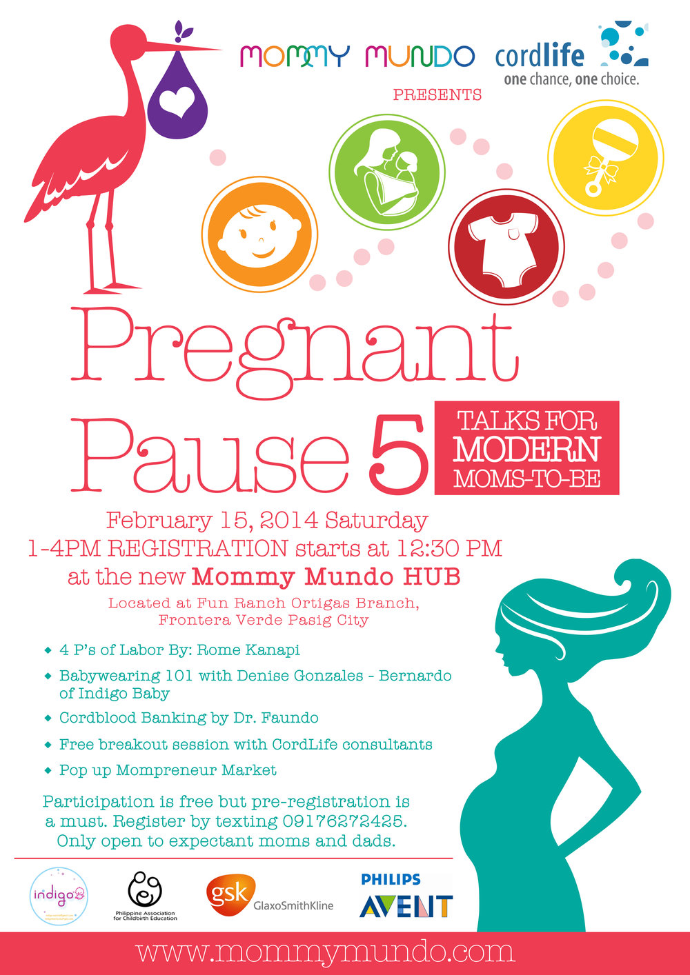 Pregnant-Pause-Poster-small-file.jpg