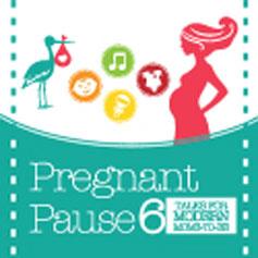 ad237x237-pregnantpause.jpg