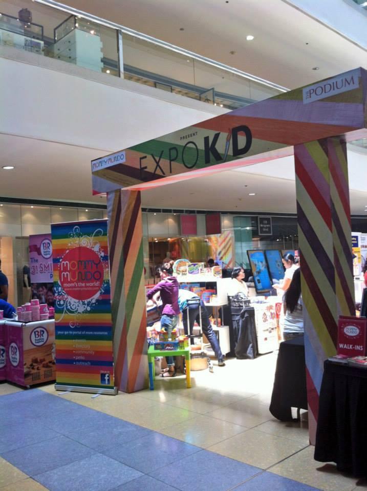 expo-entrance.jpg