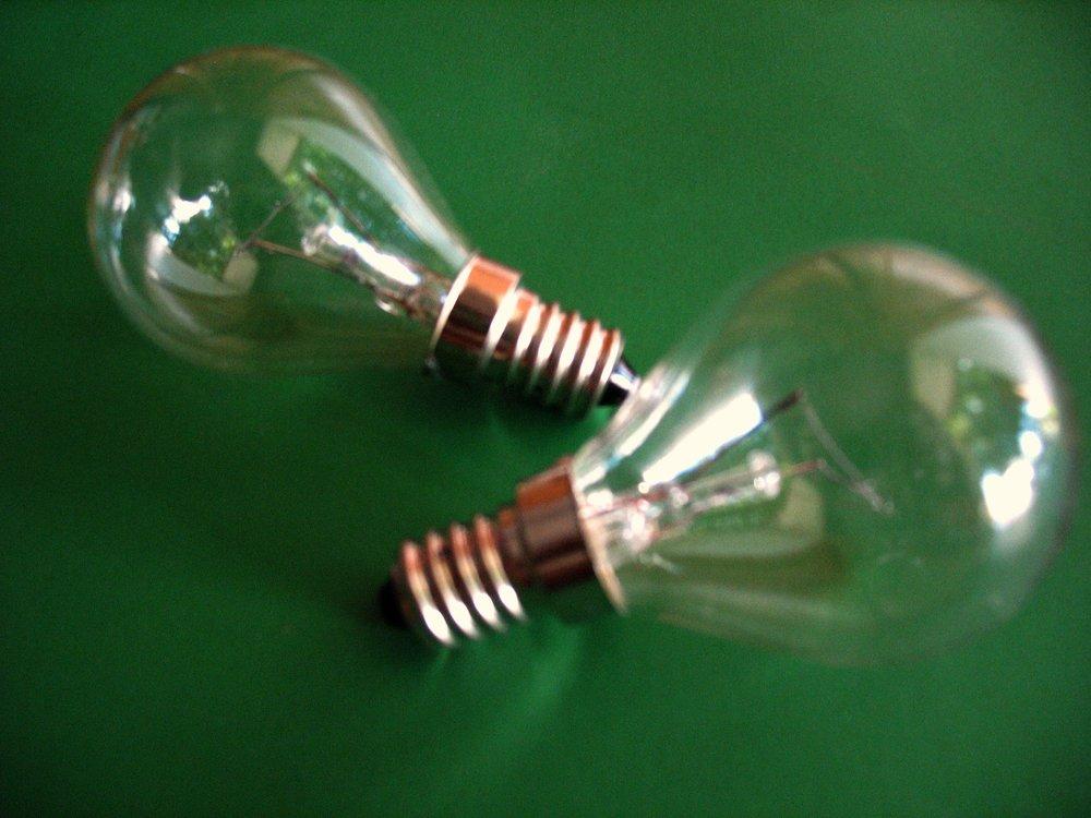 mmlightbulbsx2.jpg