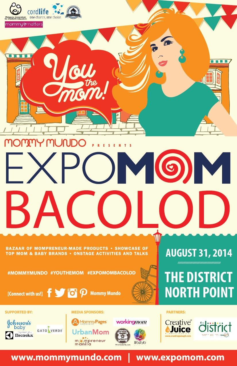 ExpoMom Bacolod Leaflet-01
