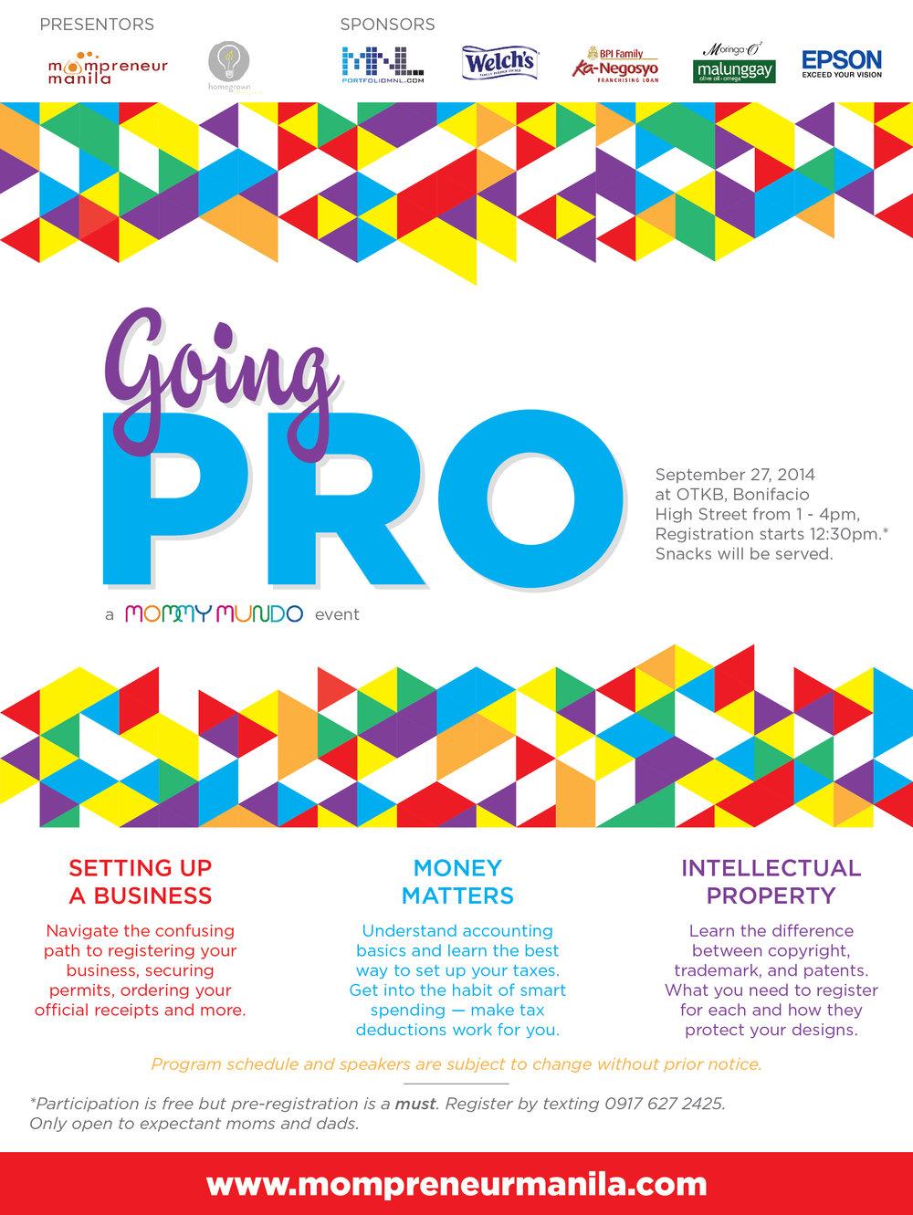 Going-Pro-Revised-01.jpg