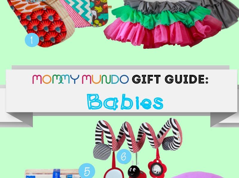 babies-gifts.jpg