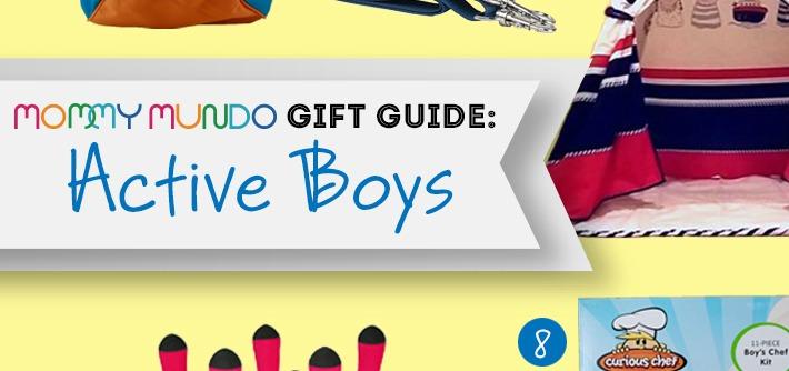 gift-boys.jpg
