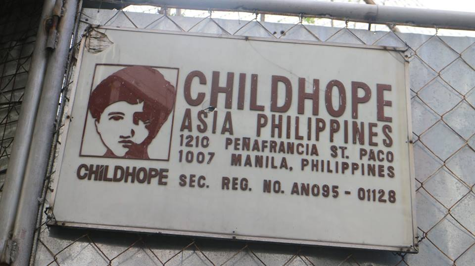 childhope.jpg