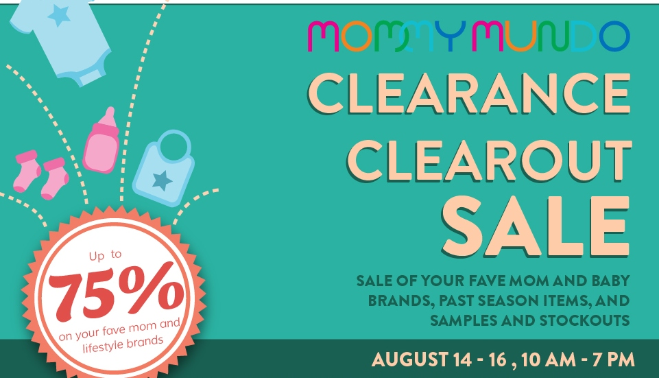 ClearanceSale2.jpg