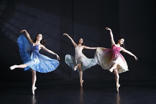 balletmanila.jpg