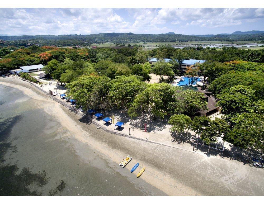Fa-Aerial-BeachFront-0335.jpg