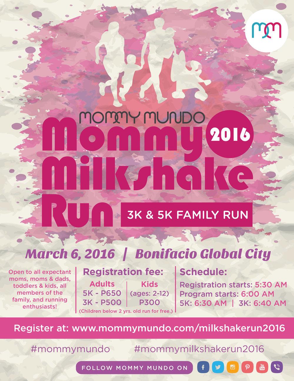 Milkshake-Run-Poster-1-21.jpg