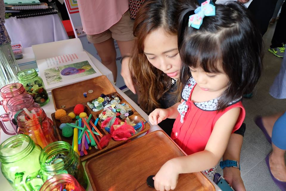 mommy-mundo-preschool-fair.jpg
