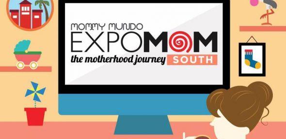 expo-mom-goes-south.jpg