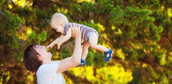 fatherhood.jpg