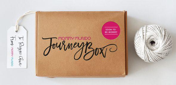 mommymundojourneybox.jpg