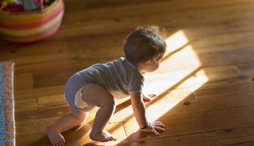 why-babys-skin-gets-dry.jpg
