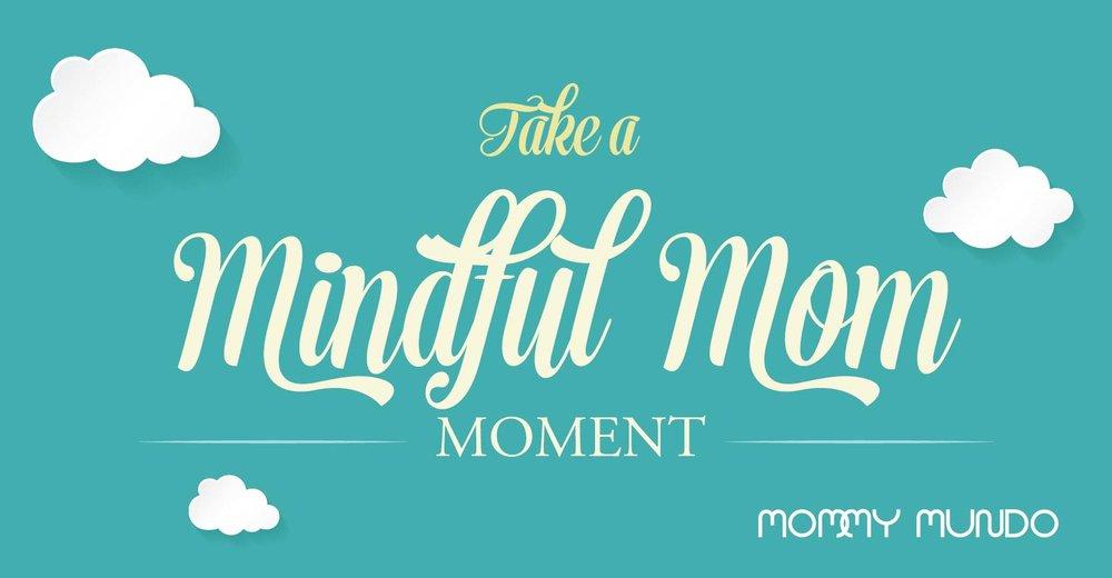 Mindful-Mom-07-28-16-01.jpg