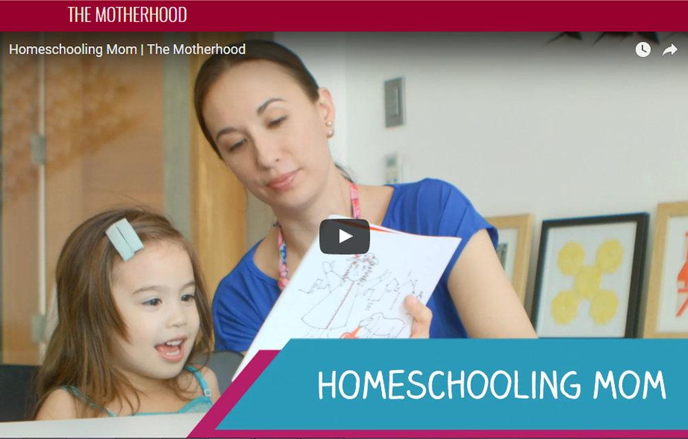 MotherhoodTVHomeschoolingMom.jpg