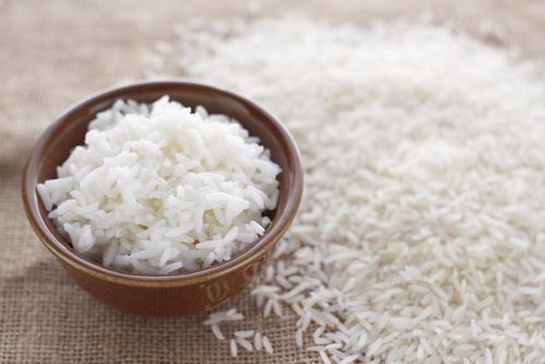 SP Ingredients Story Rice