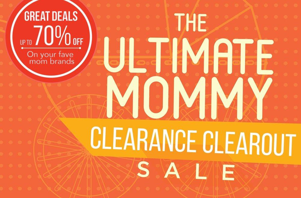 UltimateClearanceClearoutSale.jpg