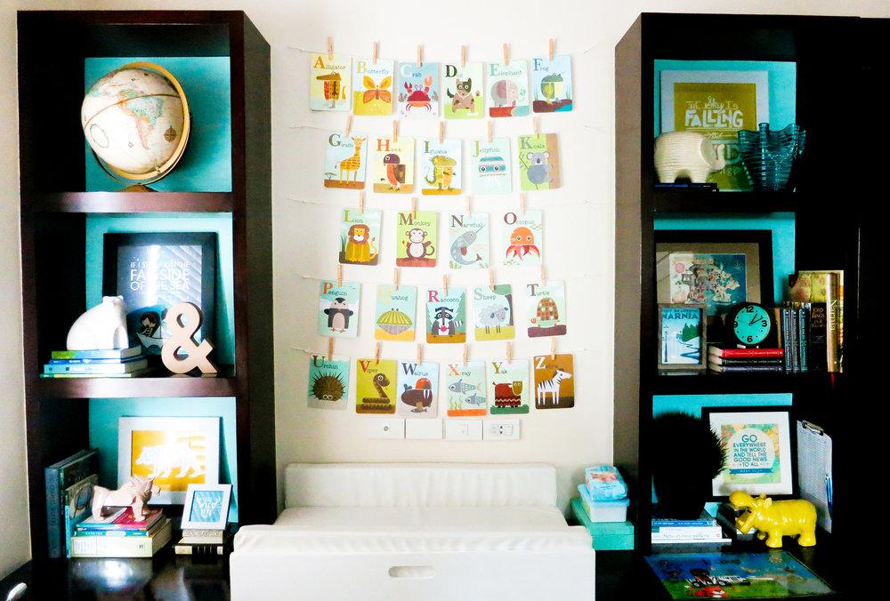 Nursery-Ideas-4.jpg