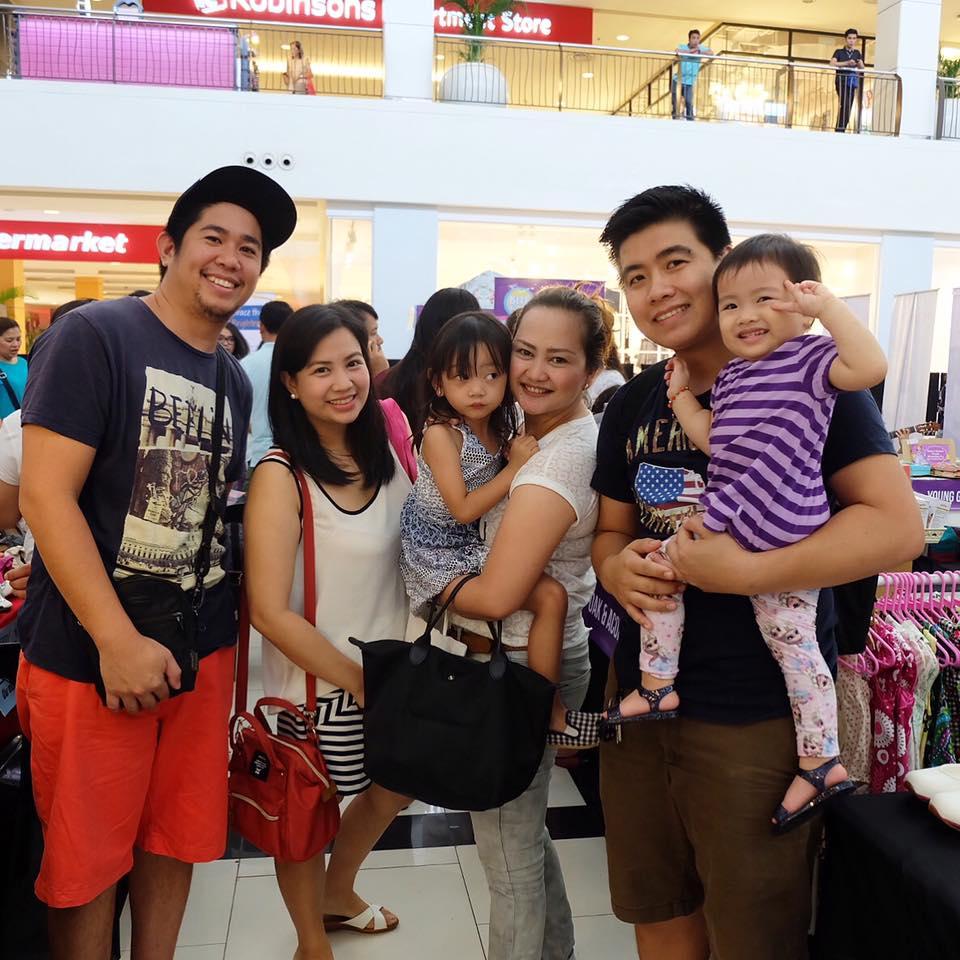 davao-family.jpg