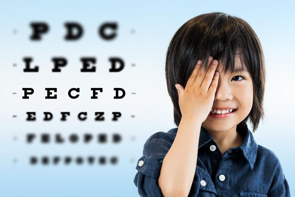 eye-health.jpg