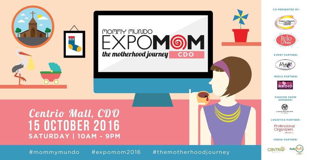 Expo-Mom-CDO-Web-slide-01.jpg