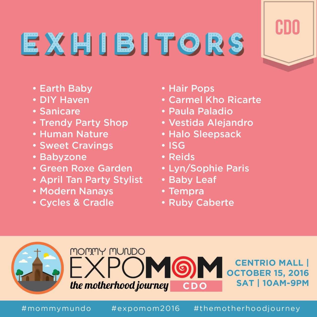 expo-mom-exhibitors